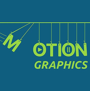 Motion Graphics and Video Productions for SEO 1