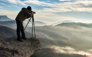 Professional Photographer Dubai