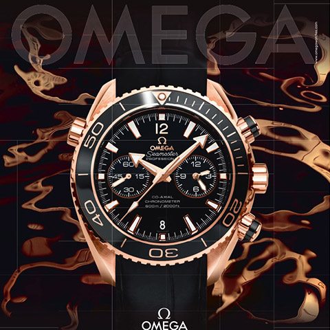 Omega Watchplus Mag Ad 11