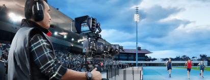 media production companies in dubai