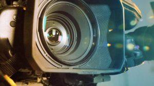 media production companies in dubai