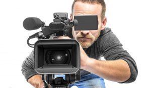 videographer dubai