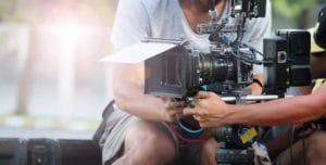 Dubai Film Production Companies