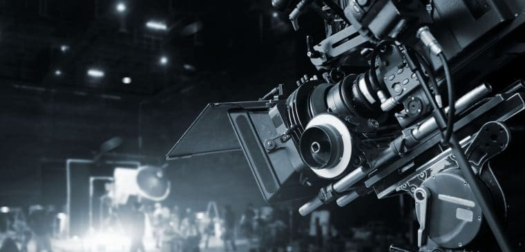 dubai film production companies